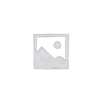 Swedish key labels for Notebook Mini
