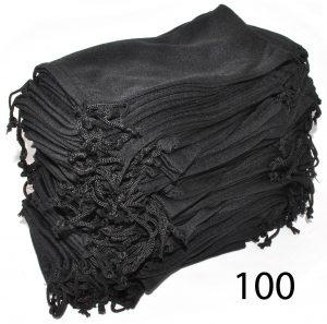100-pouches-1600-100