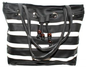Shop Our Handbags