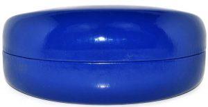 750-hard-sunglasses-case-blue-dark