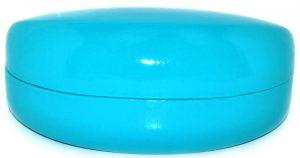 750-sunglasses-hard-case-light-blue