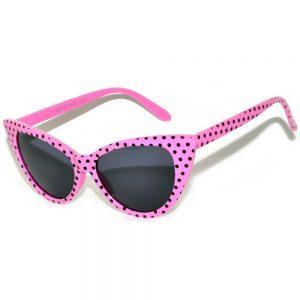 cateye-pink-black-dots-smoke-lens-sunglasses1