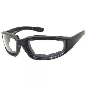 mp-motorcycle-black-clear-lense-sunglasses1