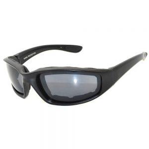 mp-motorcycle-black-smoke-lense-sunglasses1