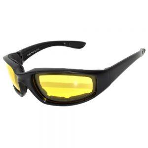 mp-motorcycle-black-yellow-night-drive-lense-sunglasses1