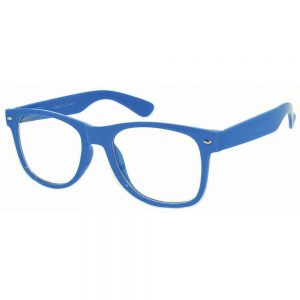 nerd-dark-blue-clear-lense-sunglasses1