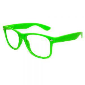 nerd-green-clear-lense-sunglasses1