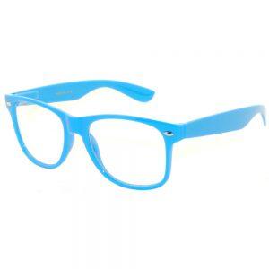 nerd-light-blue-clear-lense-sunglasses1