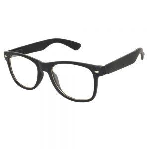nerd-matte-clear-lense-sunglasses1