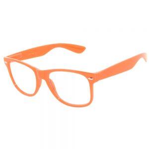 nerd-orange-clear-lense-sunglasses1