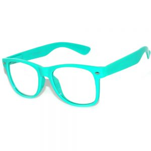 nerd-turquoise-clear-lense-sunglasses1