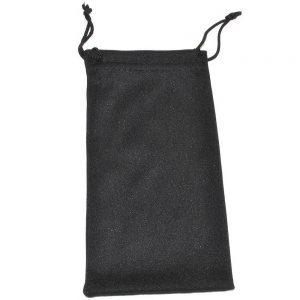 pouch-black