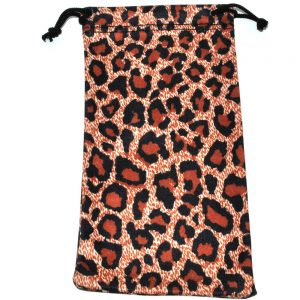 pouch-leopard