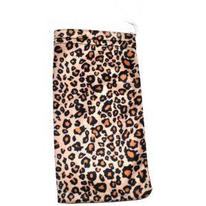 pouch-leoparda