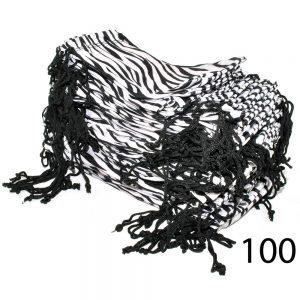 pouch-zebra-100