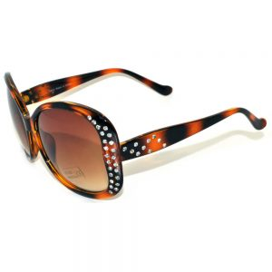 rh-leopard-brown-smoke-lens-woman-sunglasses1