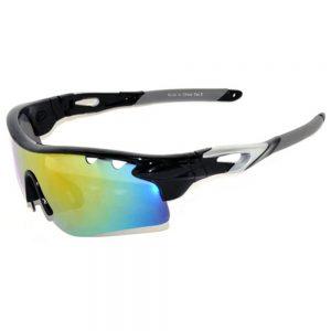 sport-men-1194-black-grey-sunglasses1