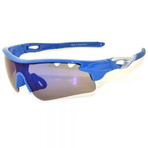 sport-men-1194-blue-grey-sunglasses1