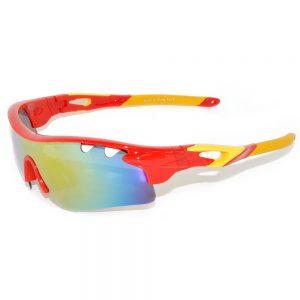 sport-men-1194-red-yellow-sunglasses1