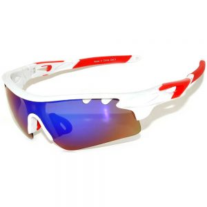 sport-men-1194-white-red-sunglasses1