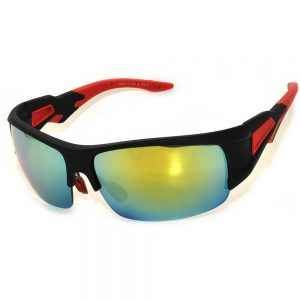 sport-men-1202-black-red-sunglasses1