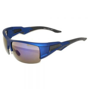 sport-men-1202-blue-black-sunglasses1