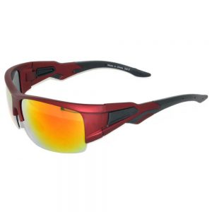 sport-men-1202-bordo-black-sunglasses1