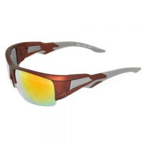 sport-men-1202-brown-gray-silver-sunglasses1