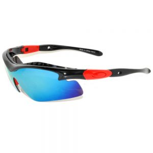 sport-men-black-red-sunglasses1