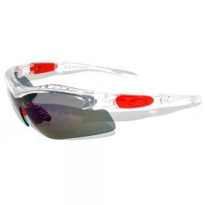 sport-men-clear-white-red-sunglasses1
