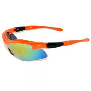 sport-men-orange-black-sunglasses1
