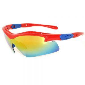 sport-men-red-blue-sunglasses1