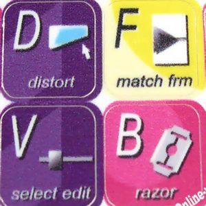 apple_final_cut_stickers_2