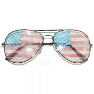 where to buy aviator sunglasses  Classic Aviator Sunglasses