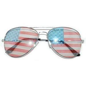 aviator-american-flag-silver-sunglasses1