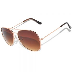 aviator-gold-brown-grd-lens-sunglasses1