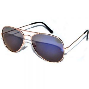 aviator-gold-mirror-blue-lens-sunglasses1