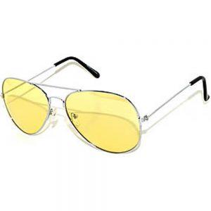 aviator-silver-yellow-grd-lens-sunglasses1