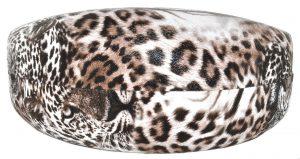 case_leopard_brown