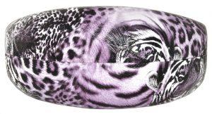 case_leopard_purple