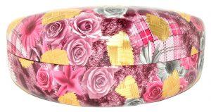 case_rose_pink