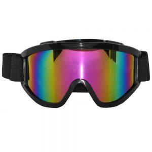 googles-black-revo-lens-strap-sunglasses1