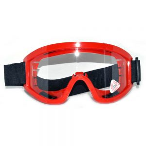 googles-red-clear-lens-strap-sunglasses1