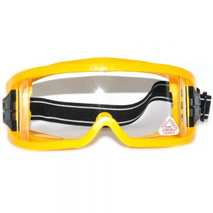 googles-yellow-clear-lens-strap-sunglasses1