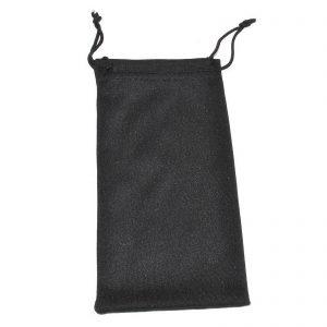pouch-black3