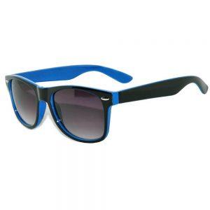 wayfarer-2tone-blue-smoke-grd-lense-sunglasses1