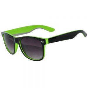 wayfarer-2tone-green-smoke-grd-lense-sunglasses1