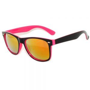 wayfarer-2tone-pink-black-mirror-lense-sunglasses1