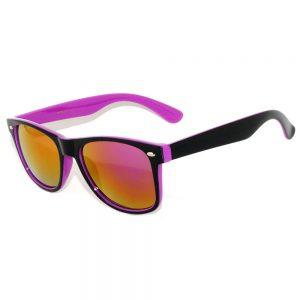 wayfarer-2tone-purple-black-mirror-lense-sunglasses1