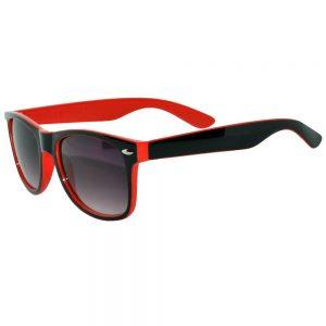 wayfarer-2tone-red-smoke-grd-lense-sunglasses1